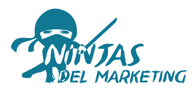 Ninjas del Marketing online