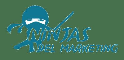 Ninjas del Marketing online