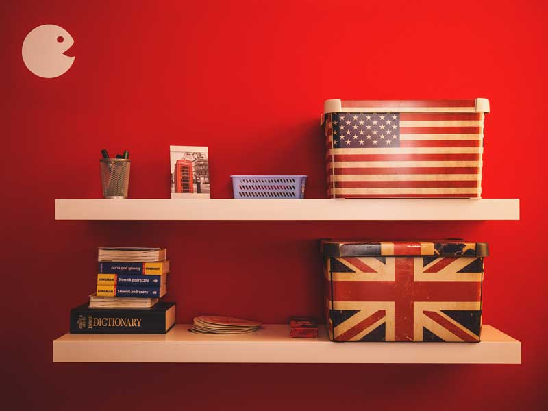 Marketing para academias de idiomas