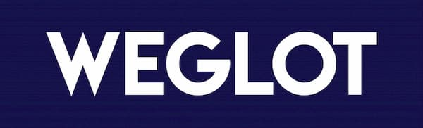 Logo de Weglot