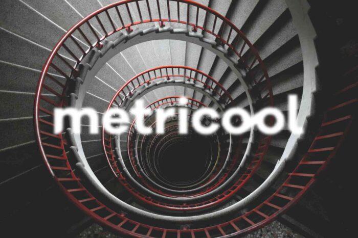 Las autolistas de metricool