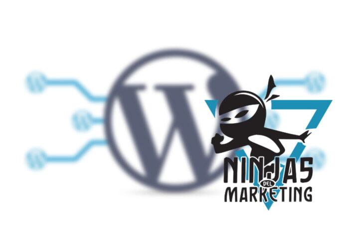 Cómo crear un WordPress multisite