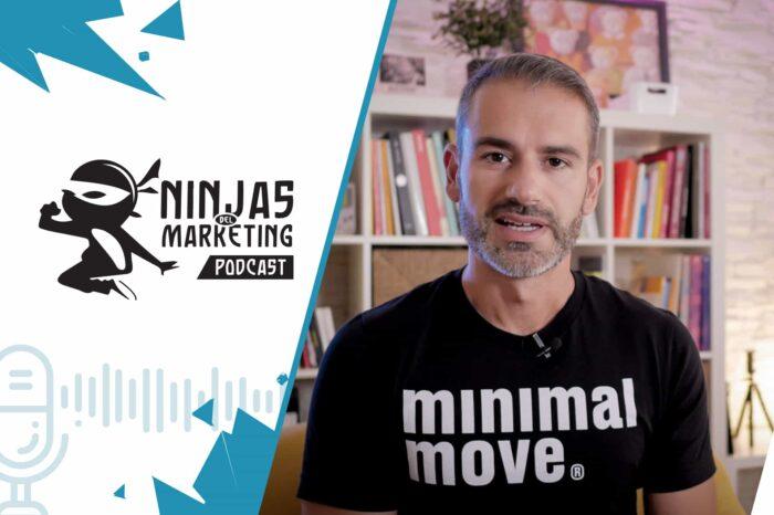 Marco Creativo Branding y diseño gráfico